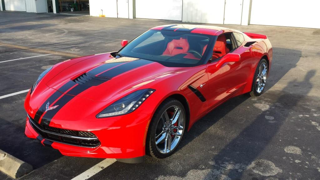 st-lucie-tint-corvette-vinyl-strips